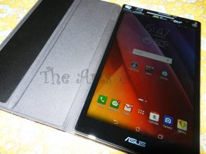 ASUS Zenpad 8.0 and Audio Cover.JPG