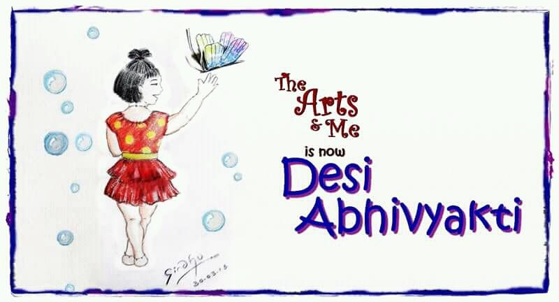 DeSi Abhivyakti